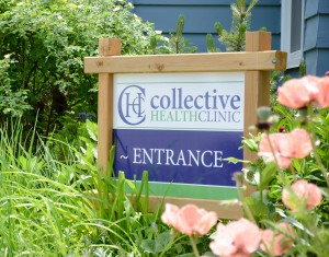 Orangeville Wellness Centre Collective Health Clinic