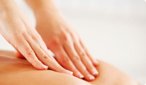 massage-therapy_header
