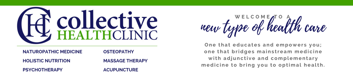 Collective Health Clinic